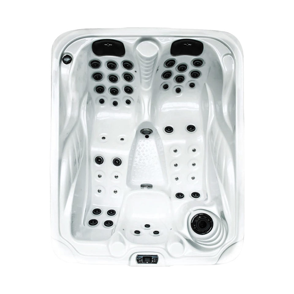 Idol Spas Hot Tubs Nela Lite