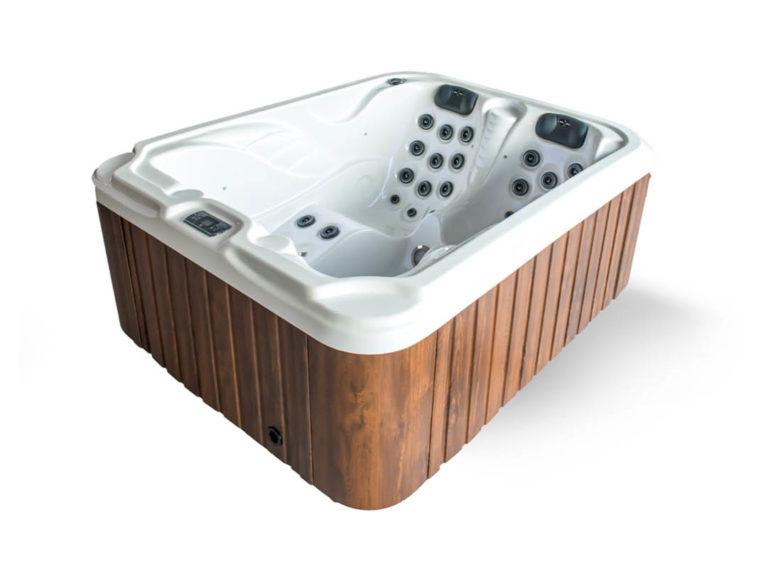 Idol Spas Hot Tub Nela Lite
