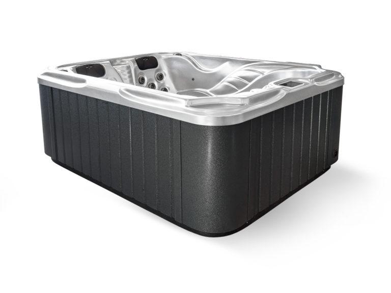 Idol Spas Hot Tub Irena