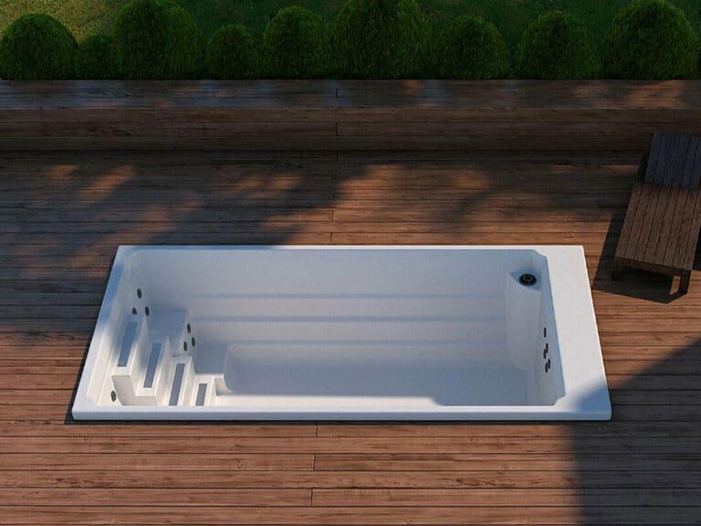 IdolSpas-bazeny-Swim-Spa-Pool-03